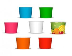 CupsMontage