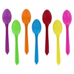 DessertSpoons