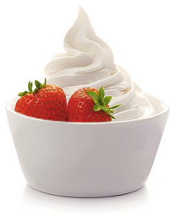 frozen_yogurt_pic
