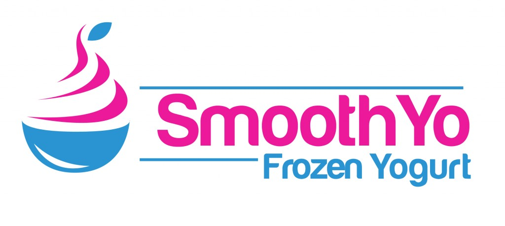 SmoothYo_logo